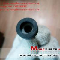 CBN Grinding Wheel for Internal Grinding alan.wang@moresuperhard.com Manufactures