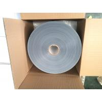 China LDPE or HDPE High Strength Butyl Rubber Sealant Tape for Buried or Immersed Steel Pipelines on sale