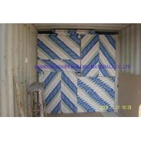 China Baier gypsum boards from China on sale