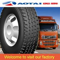 Buy cheap Truck Tyre, Truck Tire, Tyre11.00r25/12.00r24/11.00r20 from wholesalers