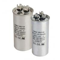 3 Phase Power Factor Correction Power Capacitors Manufactures