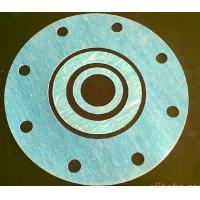 cork gasket making machine Manufactures