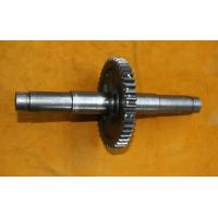 Combine Performance Parts , Assy Shaft Farm Machinery Parts 5T054-1610-0 5T057-1620-0 Manufactures