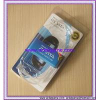 ps vita crystal case accessory Manufactures