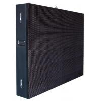 Outdoor LED Display Manufactures
