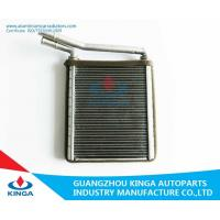 Quality Toyota Corolla Air Cooled Radiator Cast Iron Radiator 154*201.8*26mm for sale