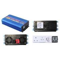 Pure Sine Wave Inverter 3000W Manufactures