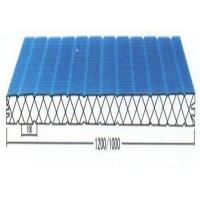Insulated Composite Roof Panels Manufactures