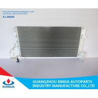 One Year Warranty HYUNDAI Condenser AC System for AMANTI(03-) with OEM 97606-3F000 Manufactures