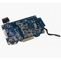 factory 100w AC/DC universal laptop power supply Manufactures