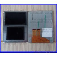 2DS LCD Screen repair Manufactures