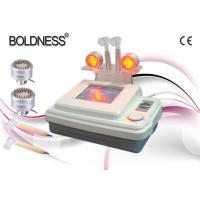 Plastic  Photon  Therapy  Breast Enlargement Machine For  Breast Care-BL1303 Manufactures