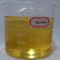 Drostanolone Propionate 100mg/Ml Injectable Anabolic Steroids Masteron Propionate Manufactures