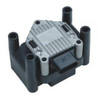 Auto Ignition Coil (XIELI-06A) Manufactures