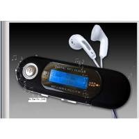 mp3 with usb Manufactures