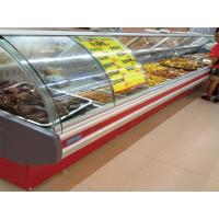 Ice Cream Supermarket Projects Frige Equipments Manufactures