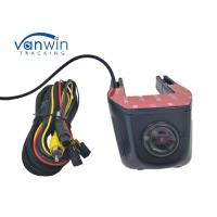 WIFI MINI SIZE 720P Car DVR 1080P Video Recorder Night Vision for all cars Manufactures