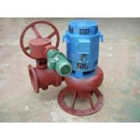 Volute Axial Flow Hydro Generator Manufactures