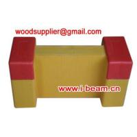 China Offer H20 Timber Beam on sale