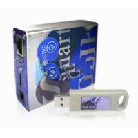China Smart-Clip with S-Card on sale