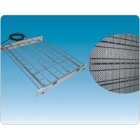 Customized Anti Static Equipment KP6001A Static Eliminating Net For Microprocessors