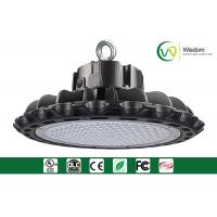 Pure White 150w High Bay Led  / Waterproof Led High Bay Lighting Manufactures