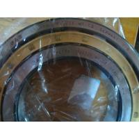 FAG Bearing  SL014832 Cylindrical roller bearings with cage Manufactures