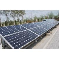 1-10kw Solar Panel System,Home Solar System Manufactures