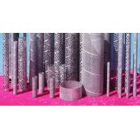 304 316 Stainless Steel High Polished Welded Steel Pipe Manufactures