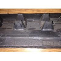 180mm Width Rubber Track for Mini Excavator (180mmx72mmx39) for KUBOTA (KX21) / BOBCAT (418 / E08) Manufactures