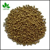China Seabird Guano Phosphate for organic fertilizer BPL 22% on sale