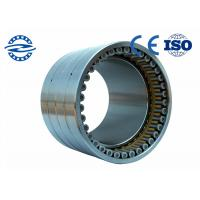 China four-row   cylindrical roller bearing 180 mm * 260 mm* 120 mm FC3652120 on sale