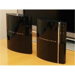 China Sony PS3 (NTSC&UK&PAL) on sale