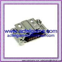 Samsung Galaxy S3 i9300 Charging Block Connector Samsung repair parts Manufactures