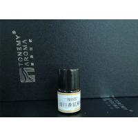 Natural Pure Aromatherapy Fragrance Oils Gift Set ,  8*5ml Private Label Manufactures