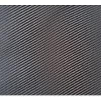 China 2/2 twill imitation memory fabric for sports wear fabric on sale