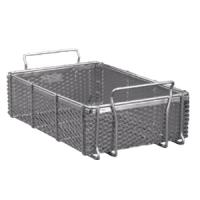 Rigid Collapsible heavy duty steel cages Manufactures