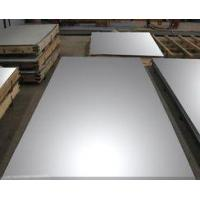 301 Stainless Steel Sheet (NO. 1, NO. 5, 2B) Manufactures