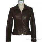 Ladies' Leather Garment (068) Manufactures