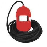 Cable Float Level Switch Manufactures