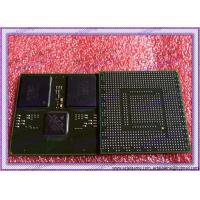 PS3 CPU D5305C D5305F D5305L PS3 repair parts Manufactures