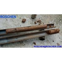 ISO Automatic Trip Hammer For Standard Penetration Test Soil Sampling Manufactures