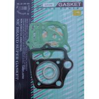 LF100  motorcycle top gasket Manufactures