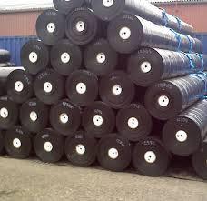 China pond liners hdpe geomembrane,waterproof geomembrane on sale