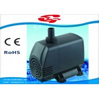 100W 4m submersible water pump for Fountain and Aquarium Manufactures
