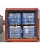 99.5% MIN 3-Chloroaniline, CAS No.108-42-9, 3-Chlorobenzenamine Manufactures
