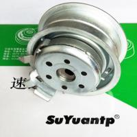 Buy cheap 06A109479 VKM11113 T43010 Plastic Idler Pulley Timing Belt INA 531 0203 20 GT357 from wholesalers