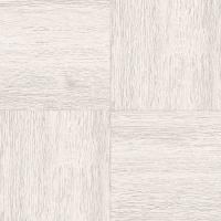 GBT Standard Rustic Wood Effect Porcelain Tiles Discontinued Anti - Static Waterproof Manufactures