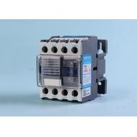 50KA 380V AC electrical contactor 660V 95A TGC2 series with RoHs certificate Manufactures