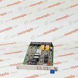 F 6706 | HIMA | Analog Output Module    F 6706 Manufactures